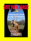 Save Your Horse