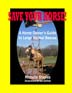 Save Your Horse!